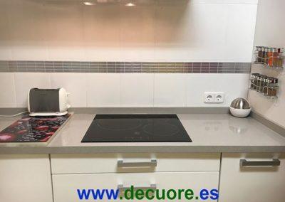 3-cenefa-para-cocina-ahdesivas-aluminio-sin-obra-decuore-(1)