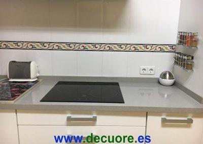 4 cenefa para cocina ahdesivas aluminio sin obra decuore 2 1