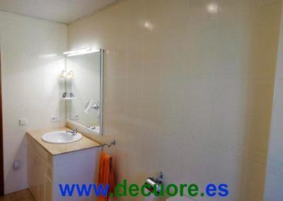 9-cenefas-para-baños-adhesivas-marrones-calidad-sin-obra-decuore-(1)