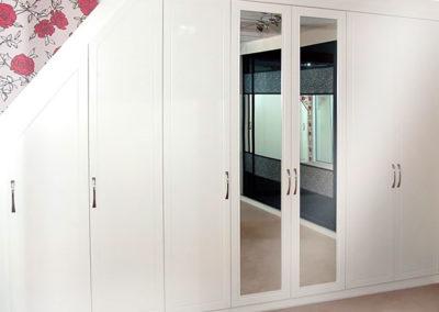 armario-guardilla-abuhardillado-espejo-blanco-granada-decuore