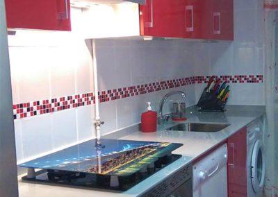 cenefa-cocina-adhesiva-sin-obra-decuore--(1)