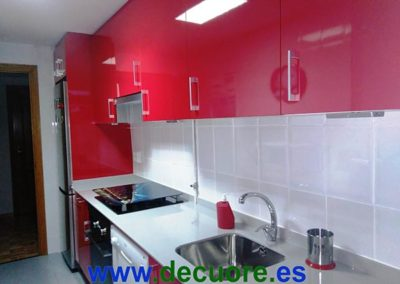 cenefa cocina adhesiva sin obra decuore 2 2