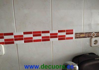 cenefa-cocina-en-rojos-sin-obra-adhesiva-decuore