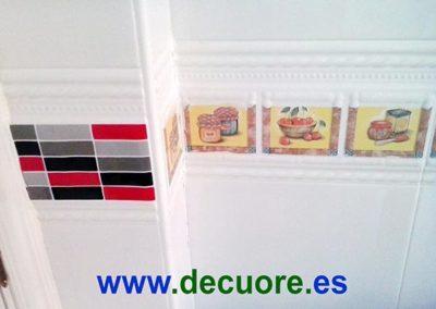 cenefa-cocina-para-tapar-antigua-sin-necesidad-de-obra-adhesivas-decuore-calidad-diseño--resistentes-(2)