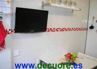 cenefa-cocina-para-tapar-pegadas-adhesivas-decuore--(1)