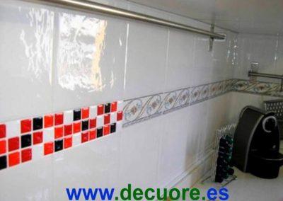cenefa-cocina-para-tapar-pegadas-adhesivas-decuore--(3)