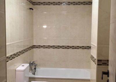 cenefa para baño ahdesiva decuore sin obra 1 2