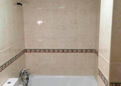 cenefa-para-baño-ahdesiva-decuore-sin-obra-resistente-agua(2)