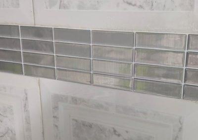 cenefa-para-cocina-sin-obra-pegadas-adhesivas-calidad-decuore-aluminio-(2)