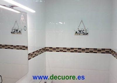 cenefas-para-baños-pegadas-para-tapar-antigua-sin-necesidad-de-obra-decuore-(1)