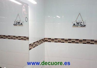 cenefas-para-baños-pegadas-para-tapar-antigua-sin-necesidad-de-obra-decuore-(3)