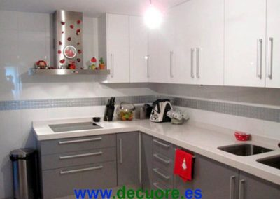 cenefas-para-cocina-aluminio-acero-sin-obra-adhesivas-calidad-decuore-(3)