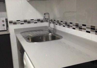 cenefas para cocina pegadas sin obra calidad resistentes decuore gris 1 2