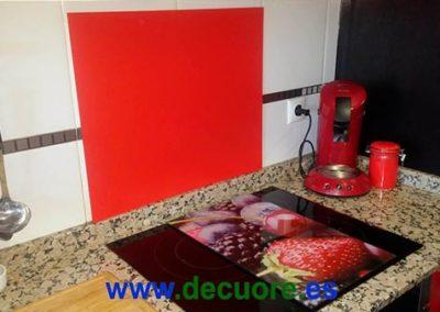 cenefas-para-cocina-sin-obra-pegadas-de-calidad-tonos-rojos-decuore-(2)