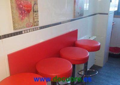 cenefas-para-cocina-sin-obra-pegadas-de-calidad-tonos-rojos-decuore-(4)