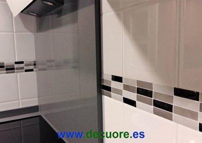 cenefas para cocinas sin obra resistente adhesivas de calidad decuore 1 2