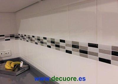 cenefas-para-cocinas-sin-obra-resistente-adhesivas-de-calidad-decuore-(2)