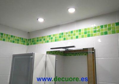 cenefas para tapar baños diseño ahdesivas sin pinta calidad decuore 1 2