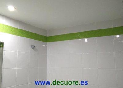 cenefas-para-tapar-baños-diseño-ahdesivas-sin-pinta-calidad-decuore-(3)