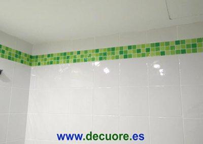 cenefas para tapar baños diseño ahdesivas sin pinta calidad decuore 4 2