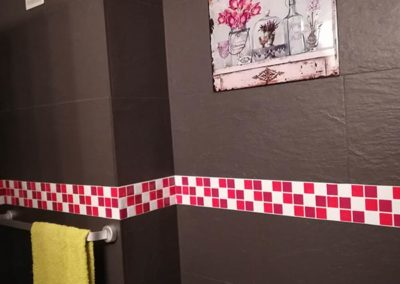 ceneffas-para-baños-ahdesivas-sin-obra-(1)