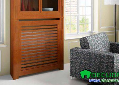 cubreradiador-clasico-dual-vitrina-madera