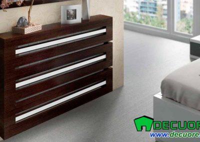 cubreradiador-moderno-elegantia-wengue