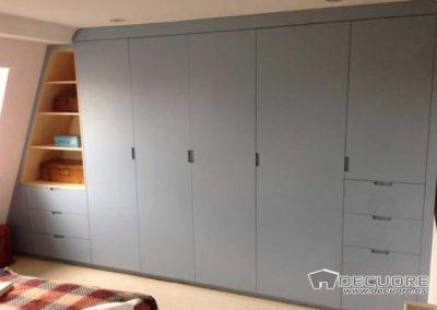 armario-para-habitacion-abuhardillada