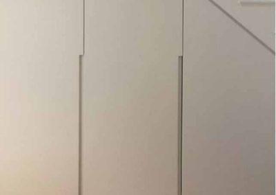 armarios-bajo-escalera-aprovechado-blanco-decuore