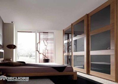 armarios para dormitorios a medida decuore