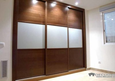 armarios puertas correderas estilo japones