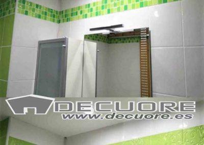 cenefa-adhesivas-para-baños-sin-obra-decuore
