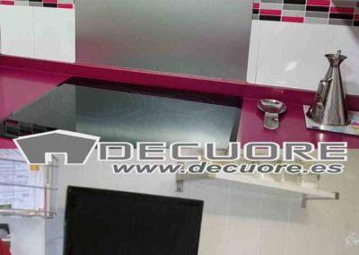 cenefas-adhesivas-para-cocinas-resistentes-de-calidad