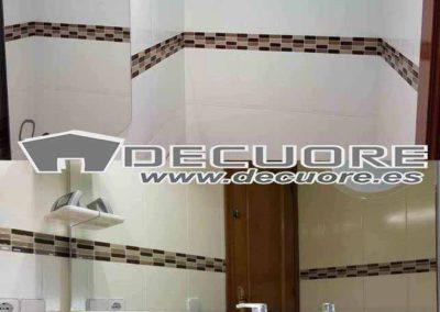 cenefas-para-baños-adhesivas-marrones-calidad-sin-obra-decuore