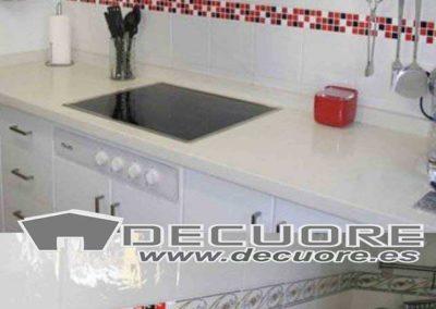 cenefas para cocinas para tapar antiguas adhesivas