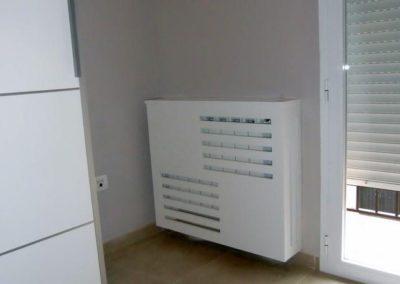 cubre-radiador-a-medida-lacado-blanco-granada