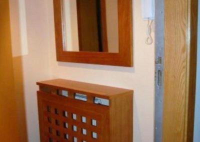 cubreradiador-a-medida-moderno-en-granada-madera