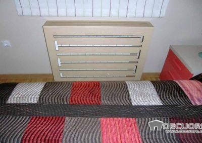 cubreradiador-madera-decuore-moderno