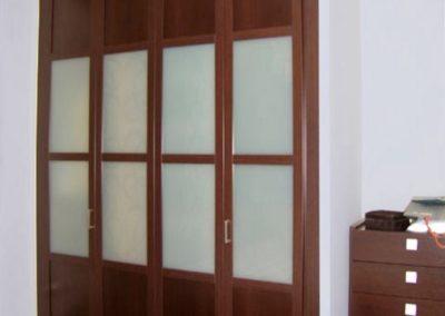 habitacion-matrimonio-a-medida-con-cristal-en-granada