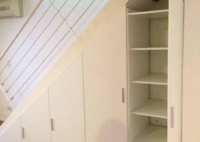 mueble-bajo-escalera-ropero-garnada