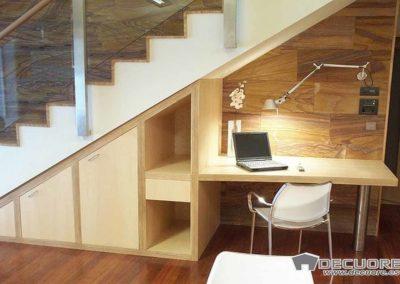 muebles-bajo-escalera-fresco-aprovecha-el-hueco-bajo-escalera-granada-escritorio-incluido-lugar-trabajo
