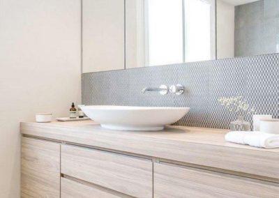 muebles de baño en granada