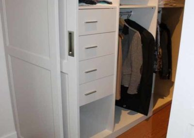 vestidores puertas a medida blanco lacado aguardillados granada 1 Copiar