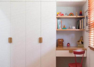 armarios para dormitorios de niños a medida motril granada 1