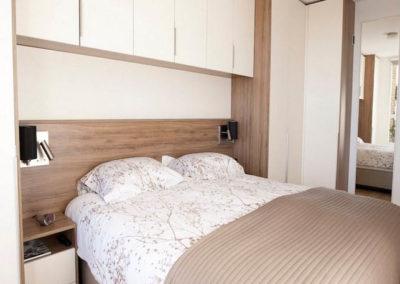dormitorios romaticos en granada decuore