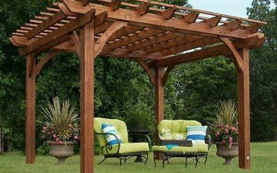 Las mejores ideas para renovar el jardín