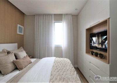 mueble tv para dormitorio granada