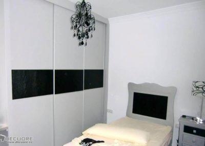 muebles dormitorio en granada