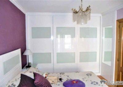 muebles dormitorios en granada