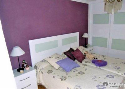 muebles dormitorios matrimonio en granada